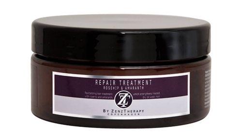 ZenzTherapy Repair Treatment
