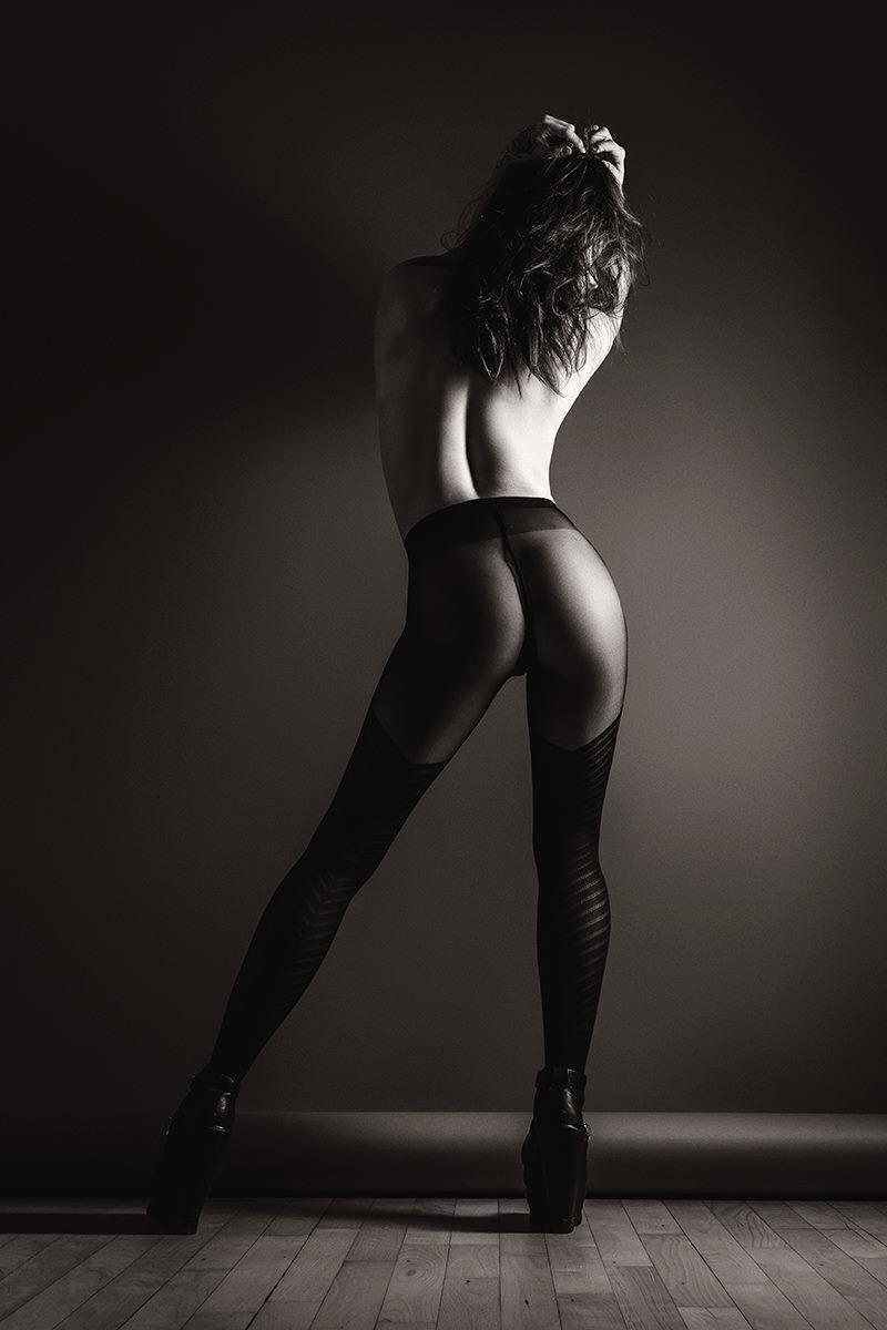 freja rasmussen nøgenmodel nude art
