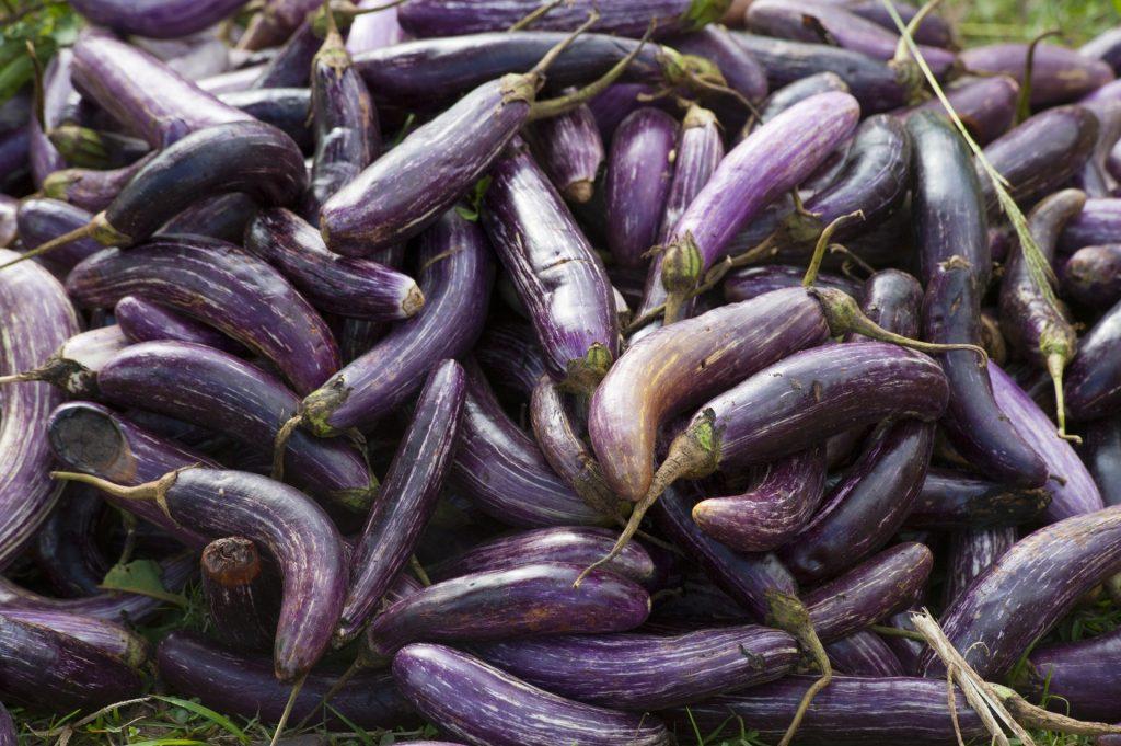 2. sortering, anden sortering, grøntsag, grøntsager, 2 sorteringsgrøntsager, anden sorteringsgrøntsager, mad, grønt, frugt, landbrug, produktion, fødevare, fødevarer, fødevareindustrien, mad, blomkål, 1 sortering, første sortering, første sorteringsgrøntsag, frugt, landmænd,