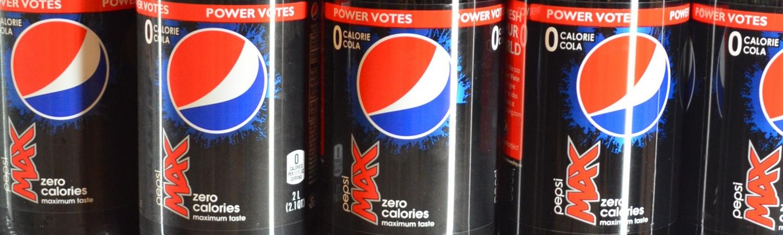 er Pepsi Max usundt farligt, feder, light-sodavand, sødemidler, videnskab, pepsi, pepsimax, undersøgelser, søddemidel, forskning, sundt, sundhed, vægttab, cola, sodavand, ku, livsstil,