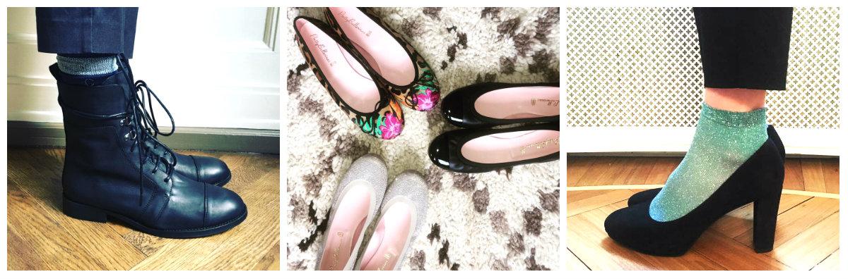 sko, støvler, pumps, ballerinaer, fødde, stor, større, store fødder, store sko, damesko, store størrelser, størrelse 41, størrelse 42, størrelse 43, størrelse 44, størrelse 45, shoesome.com, webshop, shopping, indkøb, handle,