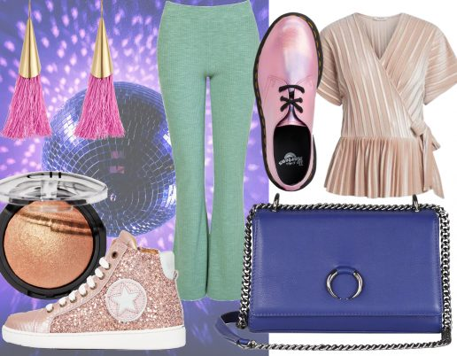 disco fever mode trendguide shopping
