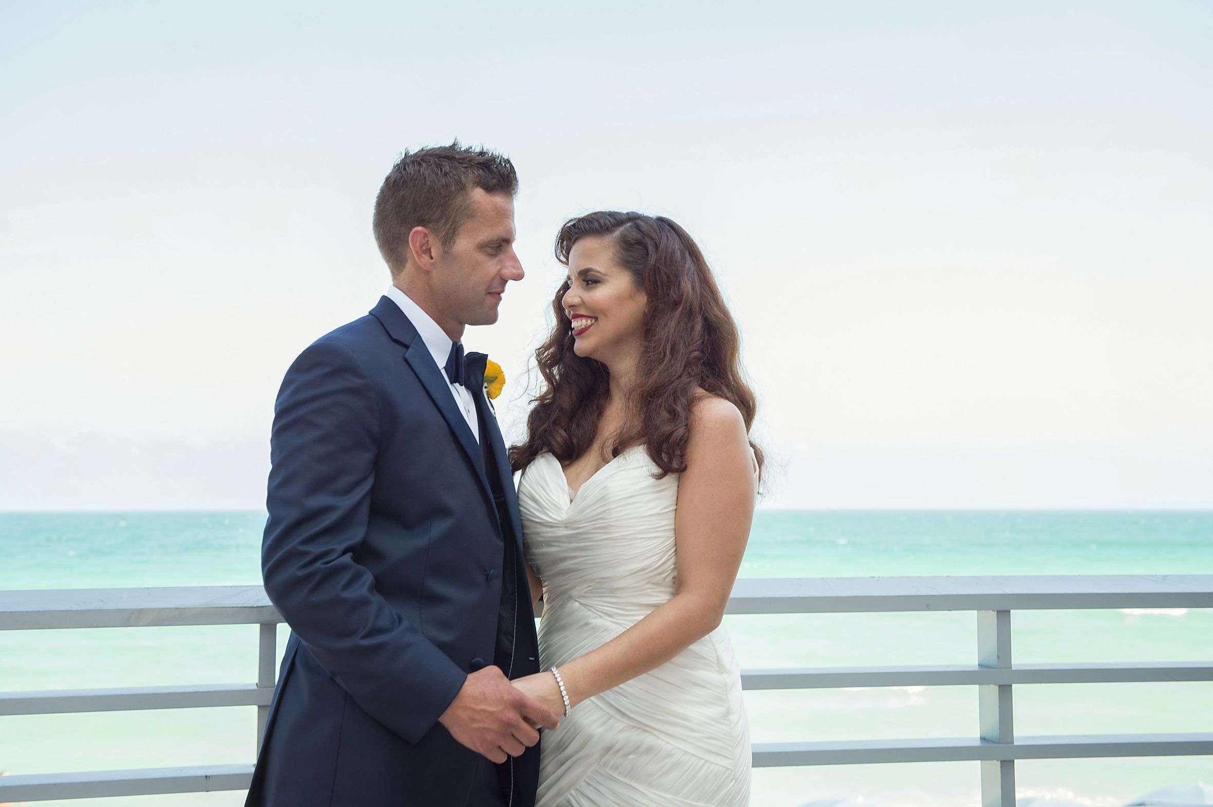 DR3, streaming, licenspenge, gift ved første blik