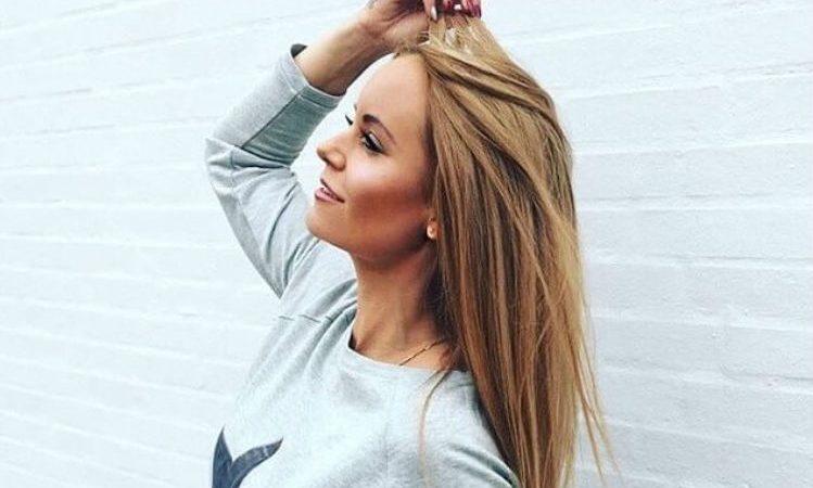 josefine valentin, blogger, paryk, toupe, hårpåsætning, extensions, tabu, selvtillid, selvværd, hår, identitet, kvinde, mænd, mand, kvinder, toftild, frisør, parykmager, rosacea, lupus, apalecia, hårtab, tyndt hår,