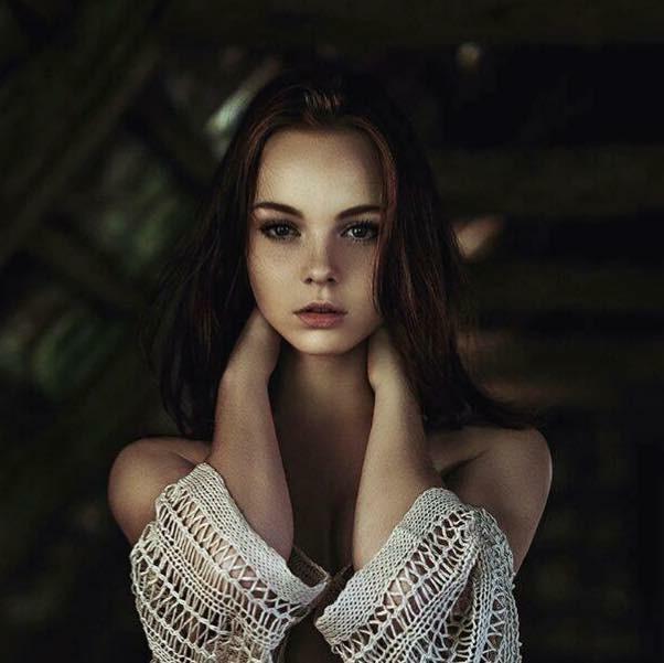 IMG_0002 freja rasmussen nude art nøgenmodel
