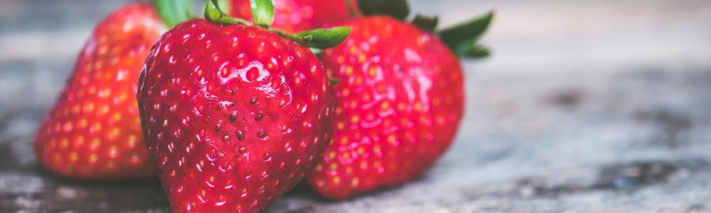 bedst før, fødevare, fødevarer, sundhed, mad, frugt, grønt, pålæg, brød, fisk, kød, pålæg, holdbarhed, mad, mindst holdbar til, senest
