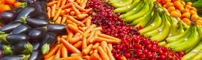 mad, madvarer, indkøb, madopbevaring, opbevaring, køleskab, madskab, køkken, køkkenskabe, kost, diæt, madspild, spild, stop spild af mad,