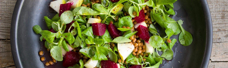 vitaminer, kosttilskud til veganere