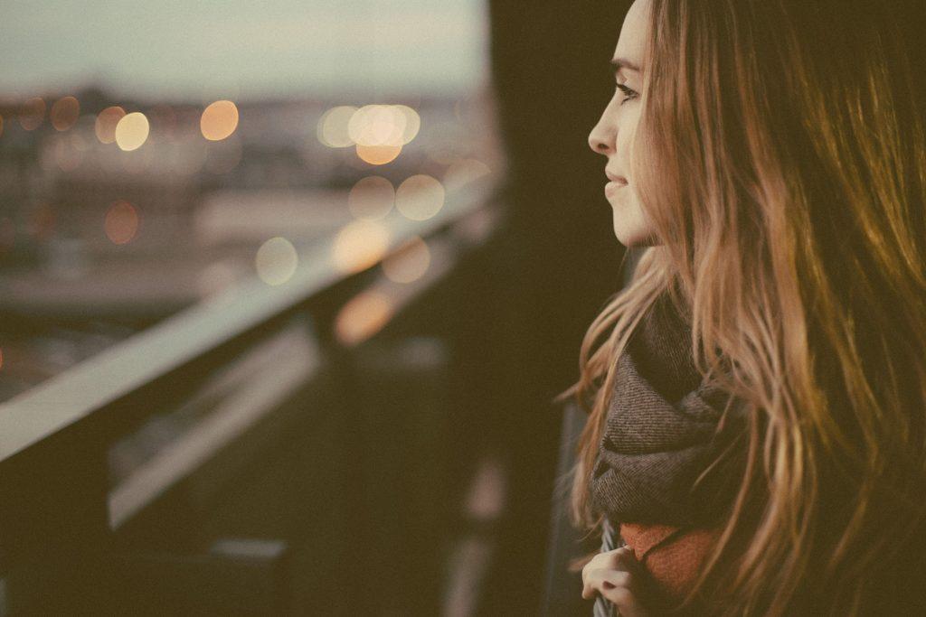 Ekstrovert, introvert, selvtillid, selvværd