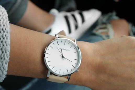 ur, sommertid, tid, søvn, rytme, søvnrytme, træt, sommer, vinter, eu, eu-parlamentet, eu-parlamentarikere, politik, sundhed,