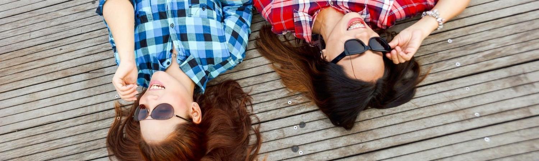milepæl uddannelse online dating indiske fagfolk dating uk