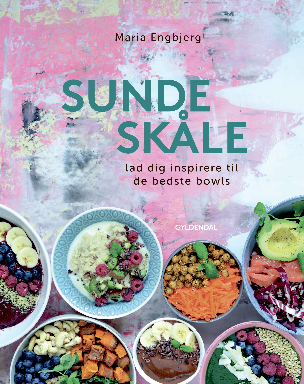 bog sunde skåle suppe thailandsk