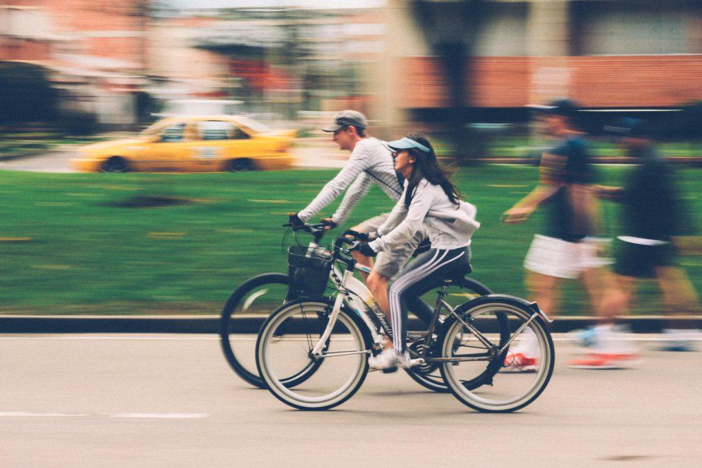 cykle, motion, kræft, kræftens bekæmpelse, sund, sundhed, drop rygning, rygestop, alkohol, motionere, bevægelse, udstrækning, kræft, bekæmp kræft, hudkræft, modermærkekræft, undgå kræft, gode råd, guide, nedsæt din risiko for kræft, 10-kampen