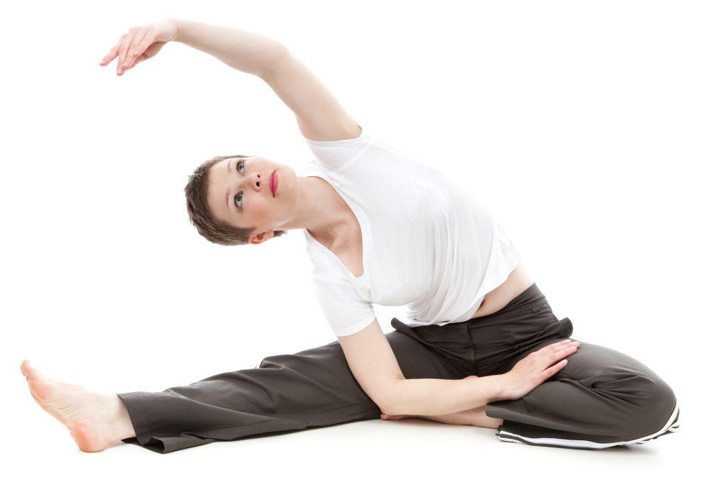 bevægelse, stræk, motion, kræft, kræftens bekæmpelse, sund, sundhed, drop rygning, rygestop, alkohol, motionere, bevægelse, udstrækning, kræft, bekæmp kræft, hudkræft, modermærkekræft, undgå kræft, gode råd, guide, nedsæt din risiko for kræft, 10-kampen