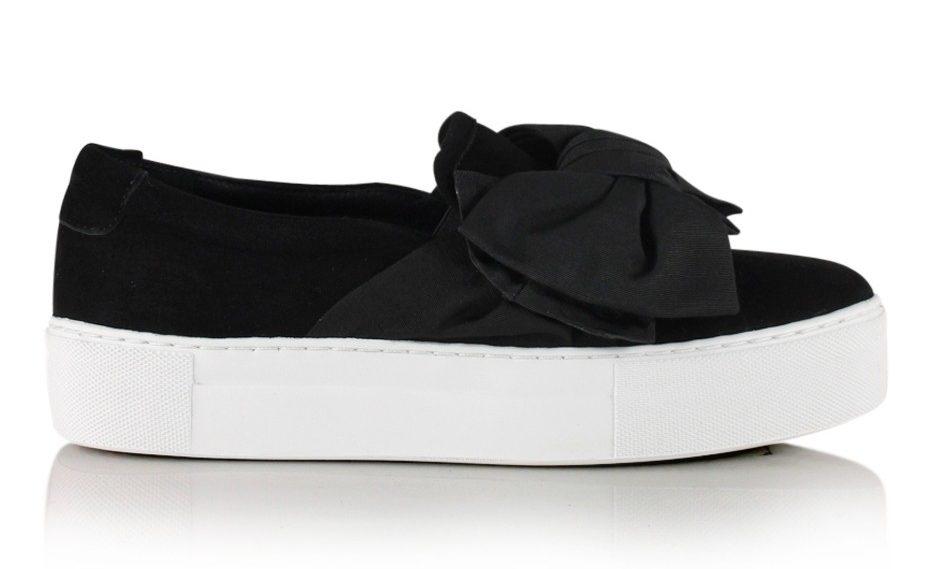 Billi bi, sneakers, sneaks, sko, forår, shopping