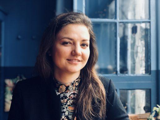 Laura Bro, frederiksberg, københavn, kultur, wefrb.dk