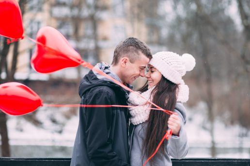 dårligt selvværd påvirker forholdet, kærlighed, par, dårligt selvværd i forhold, selvværd, selvtillid, par, forhold, parforhold, kærester, mentalt, jalousi, styrrende, kontrollerende, dårligt forhold, kærlighed, vrede, slå op, venner, frihed, mentalt helbred,