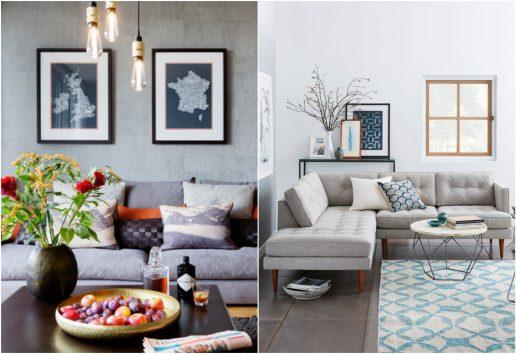 sofa houzz indretning
