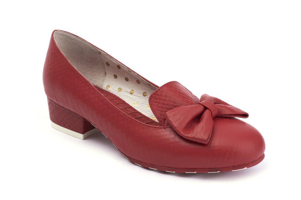 lola ramona, sko, shoes, alice