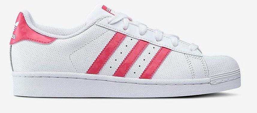 adidas sneakers ellos