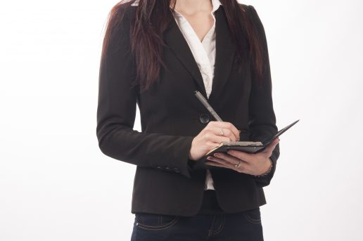 kvinder, topledelse, management, business