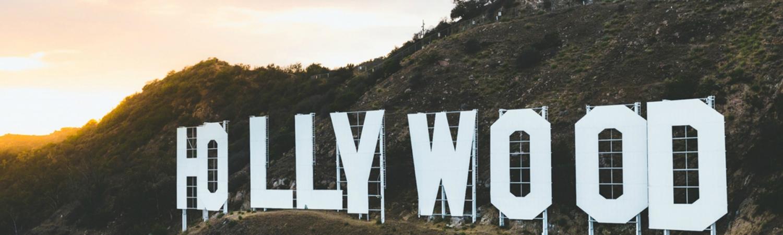 Hollywood, celebs, mig og min mor, mødre, døtre, mor, datter, mor og datter, californien