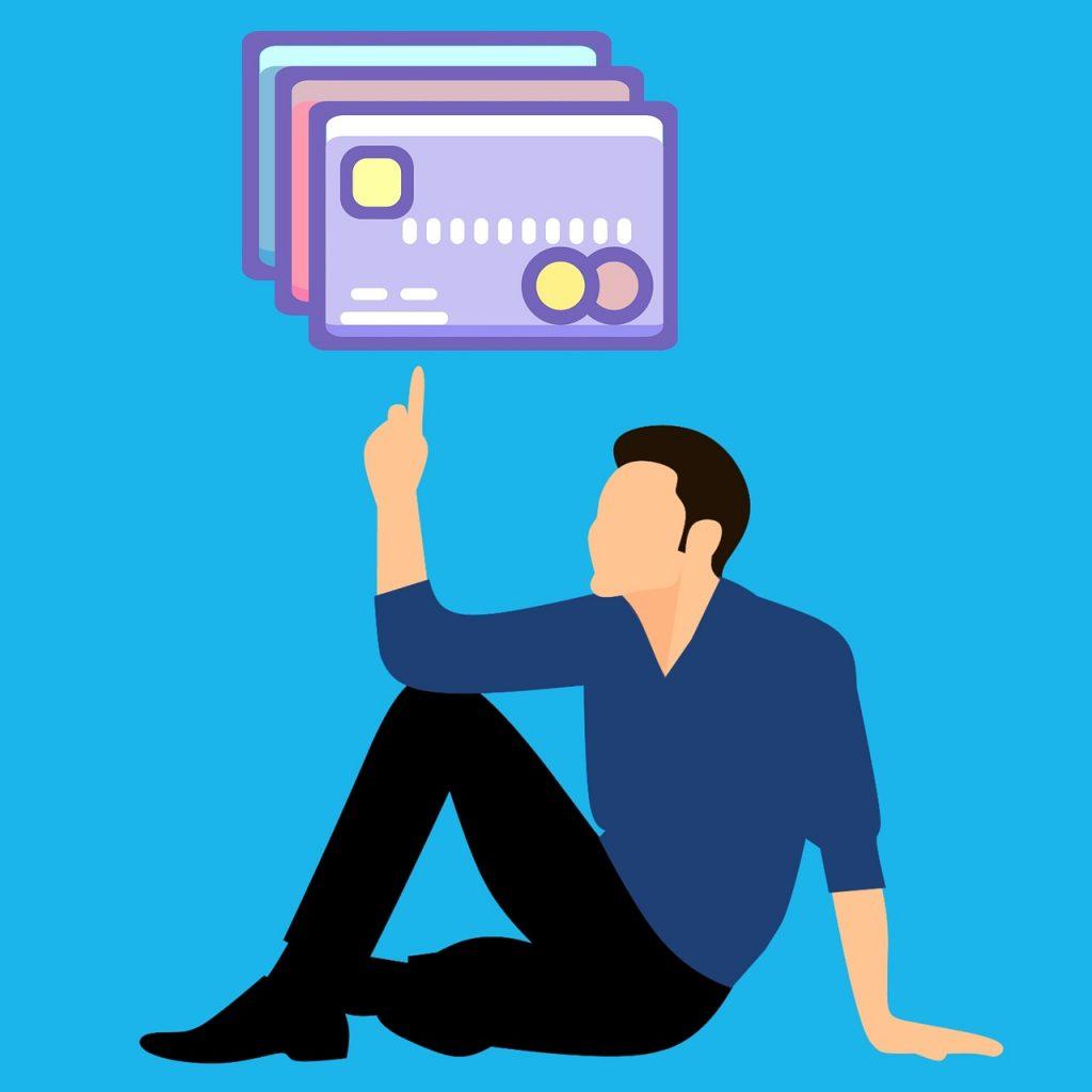 dankort, betaling, finger, pegefinger, index finger, credit card