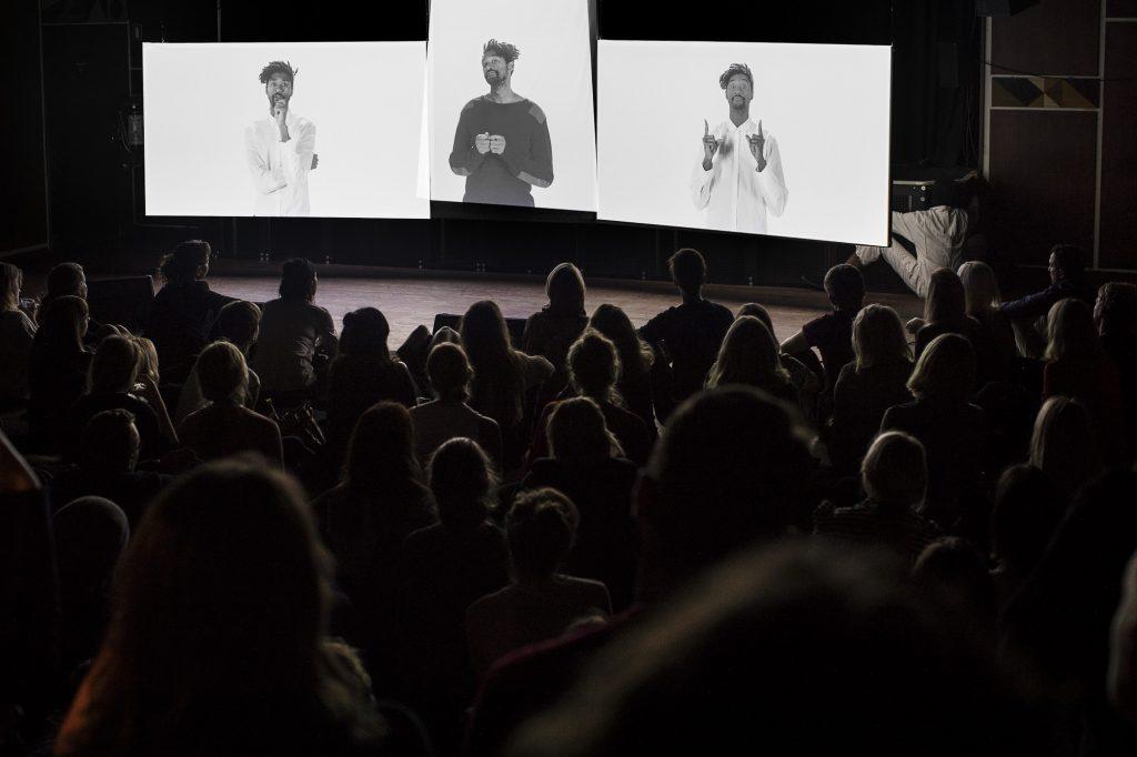 kulturguide, kultur, art week, københavn, udstilling