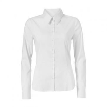 skjorte, hvid skjorte, mode, fashion, shirt