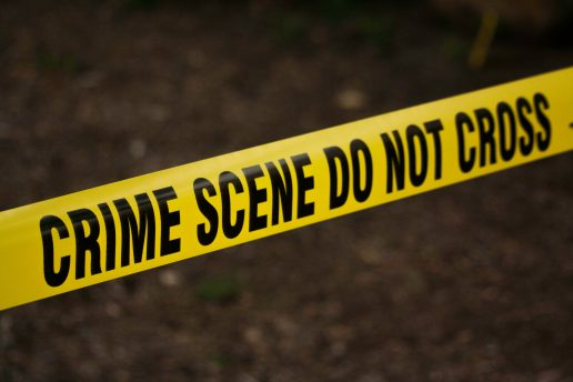 police, politi, crime, mord, murder