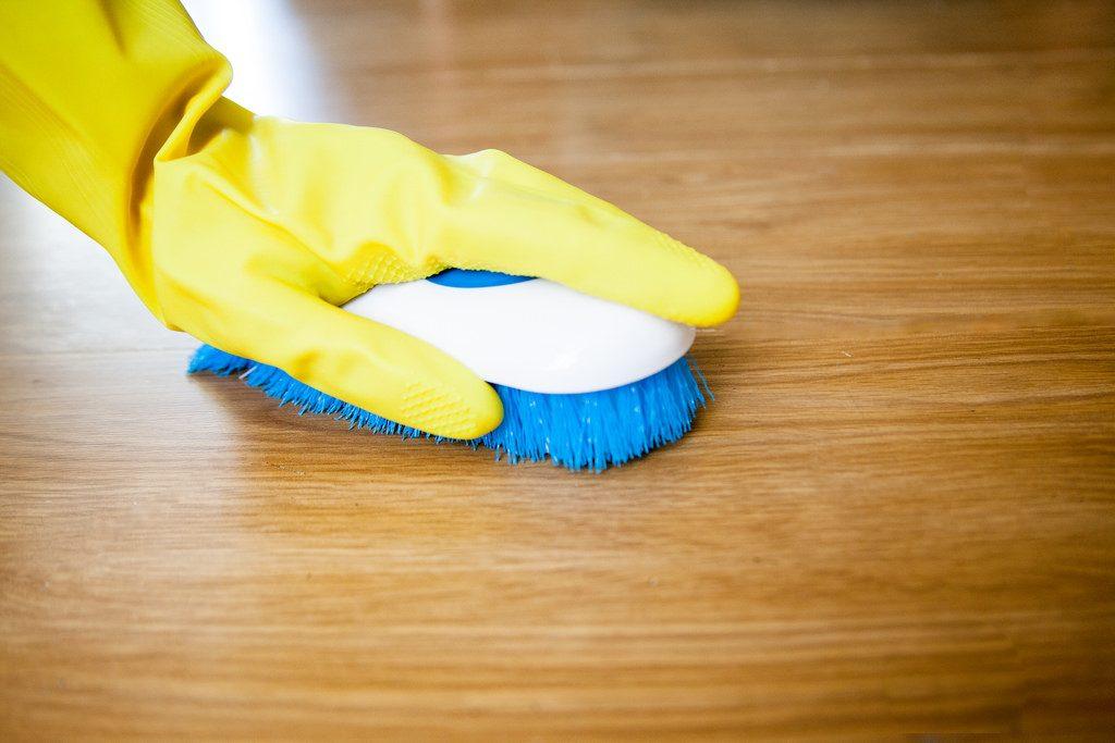 rengøring, cleaning, pollen, allergi, pollenallergi, allergy