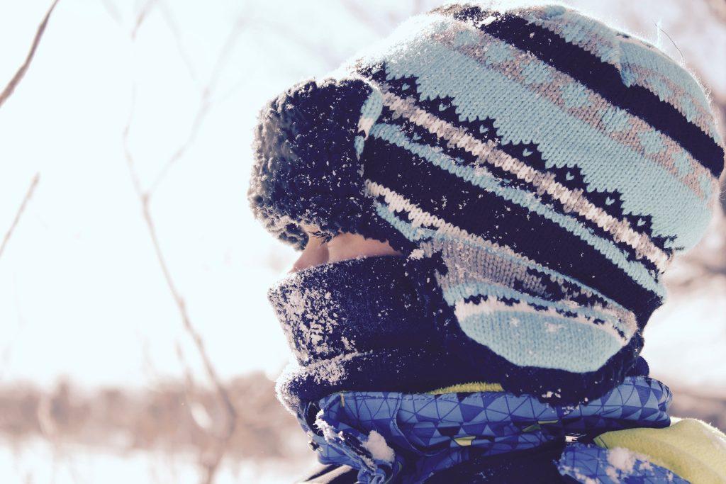 mor, vinter, hue, winter, mom, mum