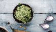 Blomkålscouscous bog nordisk middelhavskost