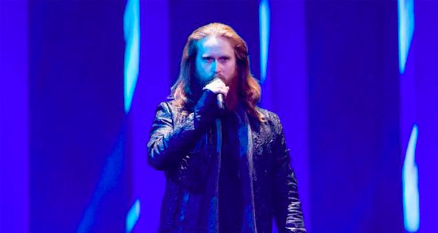 Bookmaker: Rasmussen sender Danmark i Eurovision-finalen
