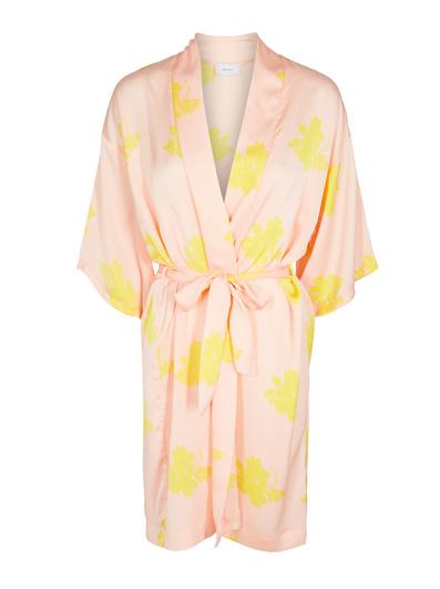 Kimono Neo-Noir