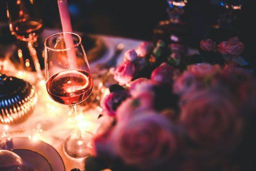 rose, rosevin, rosechampagne, champagne, vin, madame clicqout, den gule enke, champagne, revolution,