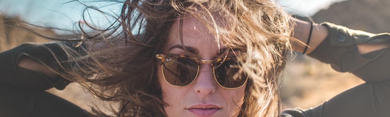 solbriller optikerforeningen