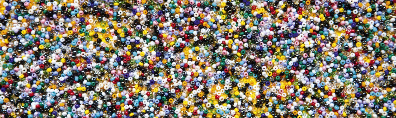 Margrethes_perler perler
