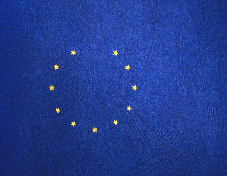 EU, europa, brexit, bruxelles
