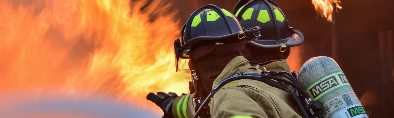 Ildebrand, ild, røg, brand, brandmand, brandmænd, 112, hjælp, sos, farligt