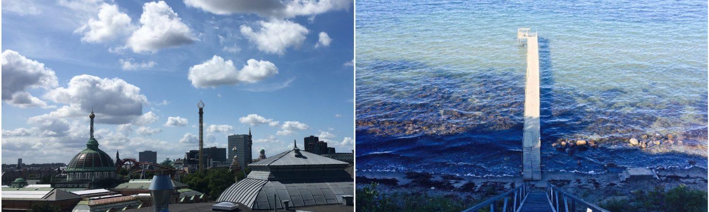 to liv københavn drøsselbjerg sommerhus