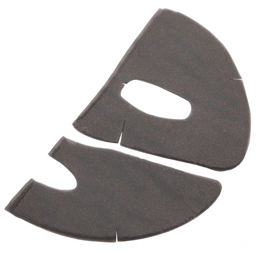 Black-Pearl-Mask ravi eyepatch.dk