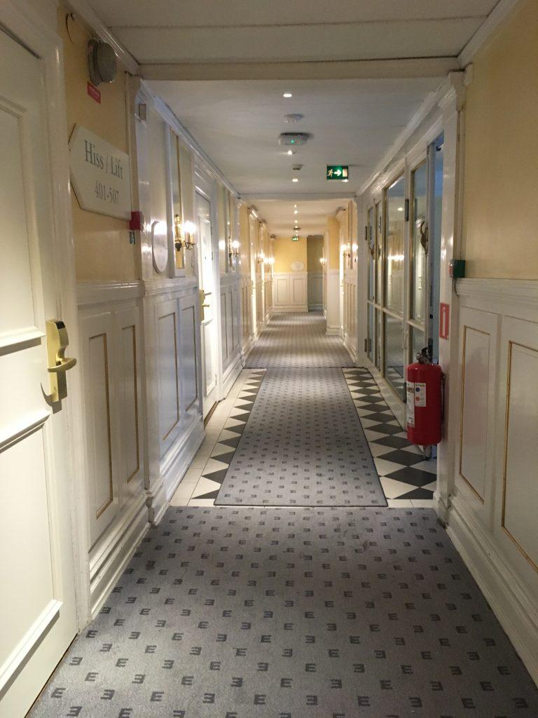 savoy malmø hotel ferie