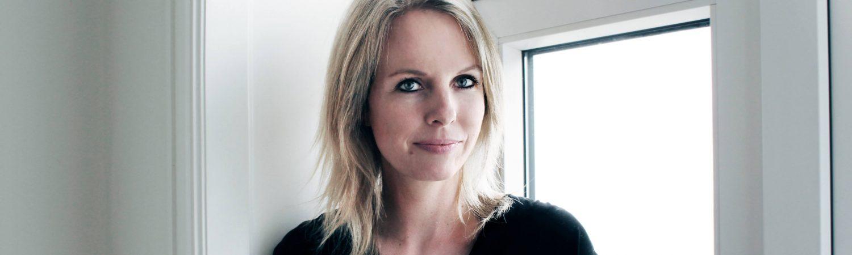bog vingebarn Line-Sølvhøj-Johansson-Foto-Mette-Sølvhøj