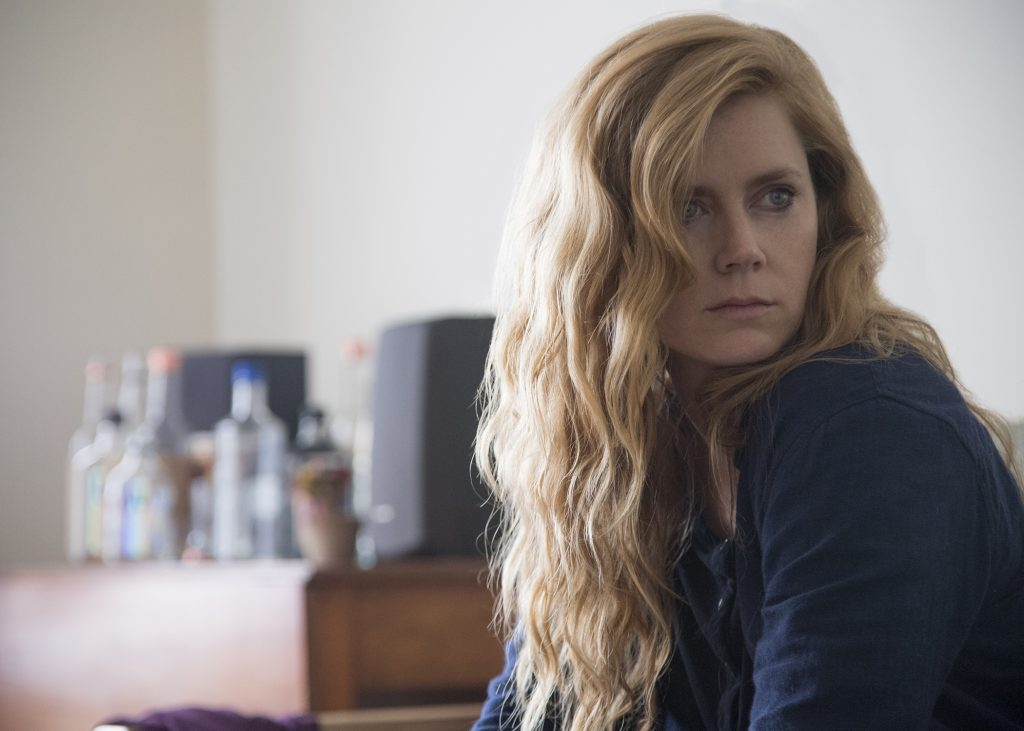 hbo sharp objects hbo