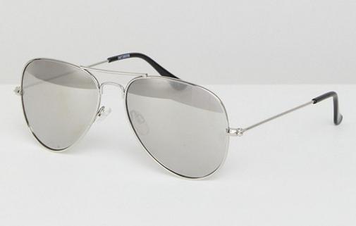 Solbriller fra Asos
