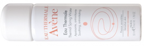 eau-thermale-spring-water avene ansigtsspray