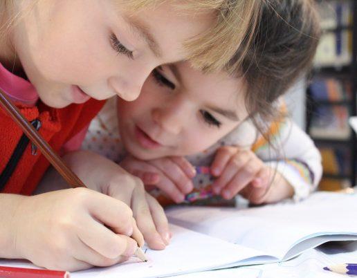 Børn, barn, leg, familie, adoption, adoptiv, adoptere