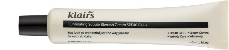 klairs-illuminating-supple-moisturising-bb-cream-against-imperfections-spf-40