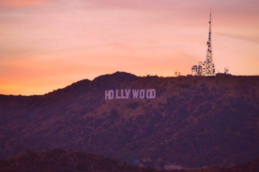 Hollywood, kendte, celebs, LA, Los Angeles, Californien